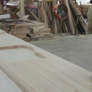 blog.mcclureblock_edge-grain-wood-sources-1-300x210-300x300 edge-grain-wood-sources-1-300x210