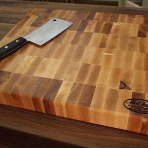 BBQ-Cutting-Boards-3-300x300 BBQ-Cutting-Boards-3