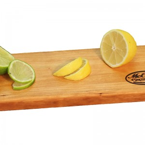 Edge-Grain-Cutting-Board-Bar-300x300 Edge-Grain-Cutting-Board-Bar