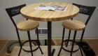 PubSet-Maple-Block-1400x704-140x80 Butcher Block Furniture