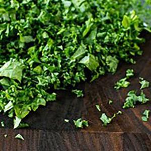 Walnut-Chopping-Block-Cutting-Board-Green-Vegies-300x300 Walnut-Chopping-Block-Cutting-Board-Green-Vegies