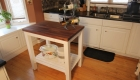 WhteBaseWalnutClearEdgeGrainTop-1400x705-140x80 Butcher Block Furniture