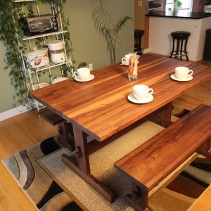 Walnut-Dinning-Table-300x300 Walnut-Dinning-Table