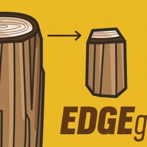 MT-edge-300x300 Wood Grains