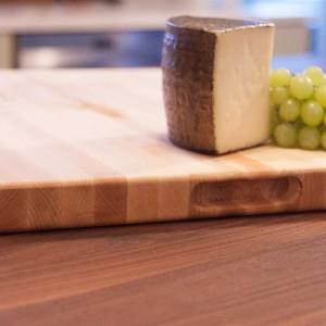 Black-Walnut-Kitchen-Island-Cheese-Maple-Cutting-Board-on-premium-Hardwood-Island-Top-300x300 Black-Walnut-Kitchen-Island-Cheese-Maple-Cutting-Board-on-premium-Hardwood-Island-Top