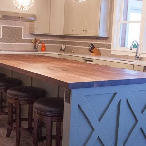 Black-Walnut-Kitchen-Island-Top-300x300 Black-Walnut-Kitchen-Island-Top
