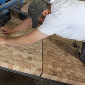 ClampRackglue-300x300 Clamp-Rack-glue-End-Grain-Butcher-Block