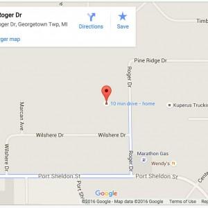 Google-Map-300x300 Google-Map