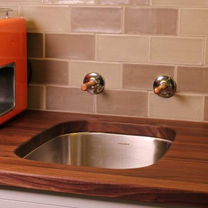 Walnut-Solid-Wood-Counter-Top-With-Sink-300x300 Walnut-Solid-Wood-Counter-Top-With-Sink