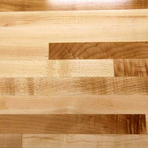 blog.mcclureblock_blended-butcher-block-maple-block-300x300 Blended-Butcher-Block-Maple-Block