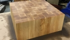 blog.mcclureblock_blockmaple-e1452120747843-1400x875-140x80 Butcher Block Chopping Block End Grain Carts