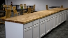blog.mcclureblock_butcher-block-top-1400x757-140x80 Hickory Island