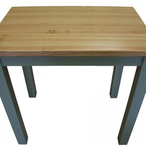 blog.mcclureblock_cherryedgesagecart-300x300 Cherry-Edge-Grain-Butcher-Block-Island-Cart