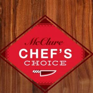 blog.mcclureblock_chiefschoice-butcher-block-300x300 ChiefsChoice-Butcher-Block