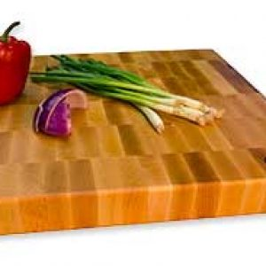 blog.mcclureblock_chopping-block-butcher-block-cutting-board-300x300 Chopping-Block-Butcher-Block-Cutting-Board