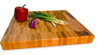 blog.mcclureblock_chopping-block-butcher-block-cutting-board butcher-block-catalog-08