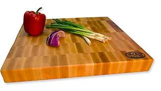blog.mcclureblock_chopping-block-butcher-block-cutting-board butcher-block-catalog-08