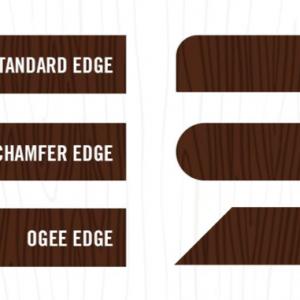 blog.mcclureblock_countertop-edge-profiles-300x300 countertop-edge-profiles