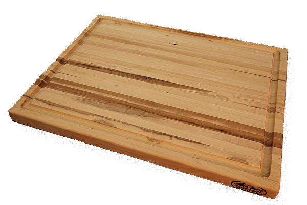 blog.mcclureblock_cutting-board-juice-grooves butcher-block-catalog-09