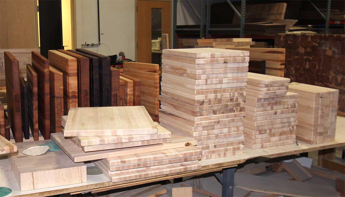 blog.mcclureblock_cutting-boards-chopping-blocks butcher-block-catalog-08