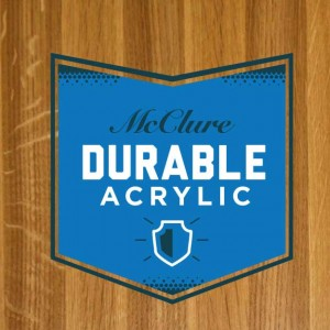 blog.mcclureblock_durable-acrylic-butcher-block-finish-300x300 Durable-Acrylic-Butcher-Block-Finish