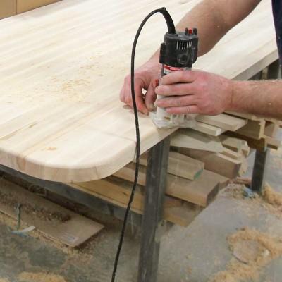 blog.mcclureblock_edge-grain-butcher-block-handcrafted-400x400 Butcher-Block-Catalog-04