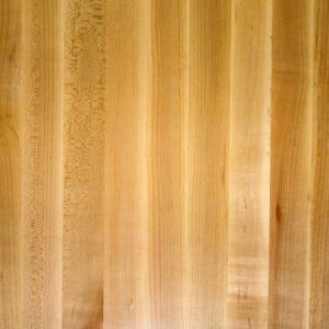 blog.mcclureblock_edge-grain-continous-rail-butcher-block-300x300 Butcher-Block-Catalog-04