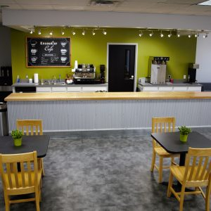 blog.mcclureblock_encounter-cafe-butcher-block-300x300 Encounter-Cafe-Butcher-Block