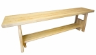 blog.mcclureblock_galtbench-1400x933-140x80 Butcher Block Furniture
