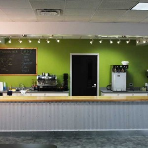 blog.mcclureblock_hickory-bar-coffee-bar-encounter-church-300x300 Hickory-Bar-Coffee-Bar-Encounter-Church