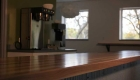 blog.mcclureblock_hickory-butcher-block-coffee-bar-1400x875-140x80 Hickory Island