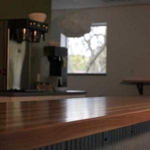 blog.mcclureblock_hickory-butcher-block-coffee-bar-300x300 Hickory-Butcher-Block-Coffee-Bar