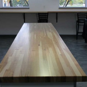 blog.mcclureblock_hickory-butcher-block-top-300x300 Hickory-Butcher-Block-Top