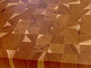 blog.mcclureblock_hickory-end-grain-butcher-block-300x225 Butcher-Block-Catalog-02