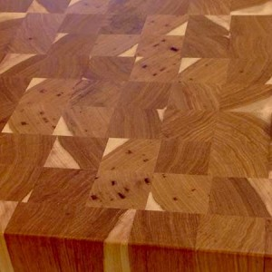 blog.mcclureblock_hickory-end-grain-butcher-block-300x300 Hickory-End-Grain-Butcher-Block
