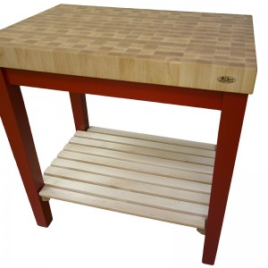 blog.mcclureblock_mapleendredcartshelf-300x300 Kitchen-island-cart-maple-end-grain-buther-block