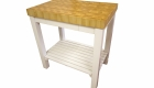 blog.mcclureblock_mapleendwhitecart-1400x933-140x80 Butcher Block Chopping Block End Grain Carts