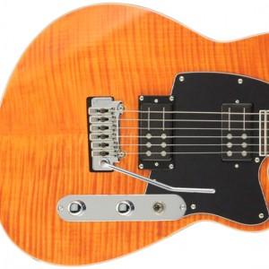 blog.mcclureblock_mapleguitartop2-300x300 Maple Guitar Top