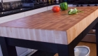 blog.mcclureblock_mcclure-maple_cart-chopping-block-1400x705-140x80 Butcher Block Chopping Block End Grain Carts