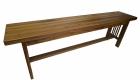 blog.mcclureblock_nottinghambench4-1400x933-140x80 Butcher Block Furniture
