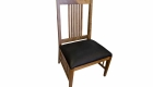 blog.mcclureblock_nottinghamchair-1400x933-140x80 Butcher Block Furniture