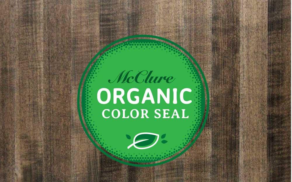 blog.mcclureblock_organic-color_seal-butcher-block-finish Introducing The Three McClure Tables Butcher Block Finishes