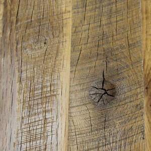 blog.mcclureblock_reclaimed-plank-hard-wood-counter-top-300x300 Reclaimed-Plank-Hard-Wood-Counter-Top