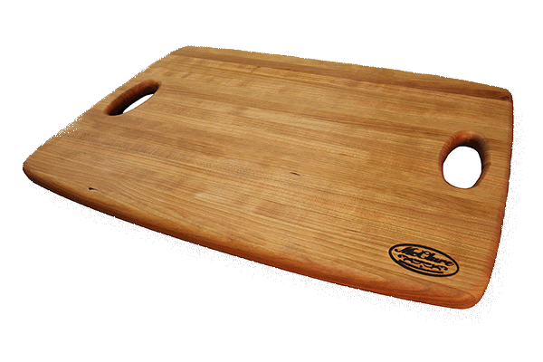 blog.mcclureblock_serving-tray-cutting-board butcher-block-catalog-09