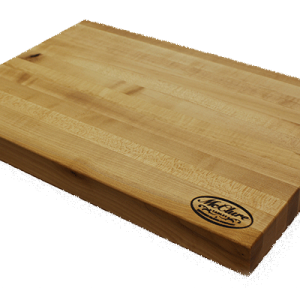 blog.mcclureblock_standard-cutting-board-300x300 Standard-Cutting-Board