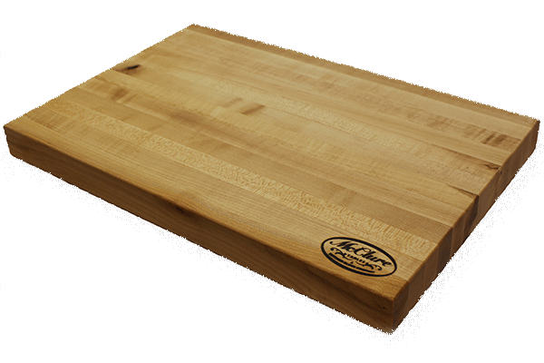 blog.mcclureblock_standard-cutting-board butcher-block-catalog-09