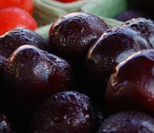 blog.mcclureblock_traversecherries-300x260 Cherry Wood, Cherry Trees and a Founding Father