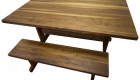blog.mcclureblock_tresslesetwalnut-1400x933-140x80 Butcher Block Furniture
