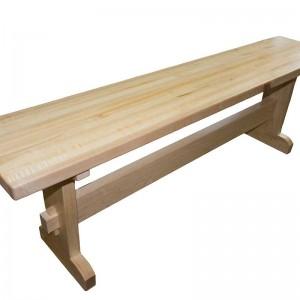 blog.mcclureblock_trestlebenchmaple-300x300 Trestle-Dinning-Table-Bench-Maple