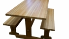 blog.mcclureblock_trestlecherry1-1400x933-140x80 Butcher Block Furniture